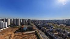 경기 남부는 적체ㆍ서울 동서는 해소…수도권 미분양 '온도차'