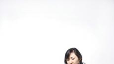 [봄철, 발 보호령 ①] '하이힐 여성' 위협…엄지발가락 휘는 무지외반증