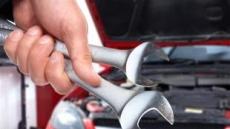車보험 정비대란 조짐…제주서 뭍으로 확산