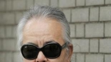 """전인권, 표절 논란에 독일행…""""원작자 만나 해결"""""""