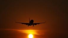 해외 여행객 급증…저비용항공사 즐거운 비명
