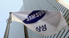 '트리플 호재' 올라탄 삼성전자, '목표주가 300만원' 간다