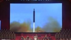 [북 미사일 도발] 北, 탄도미사일 발사 후 공중폭발 '실패 추정'…잔해는 동해상 추락