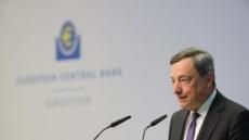 글로벌경제 좋아진다는데 유럽ㆍ일본 양적완화 지속,  왜?