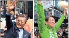 [최진성의 정치외전] '캐스팅보트' 충청 표심 엿보기
