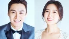 """오상진-김소영, 30일 결혼… """"평생의 짝을 만나 행복… 잘 살겠다"""""""