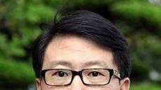 광주대 윤석년 교수 언론중재위원 위촉