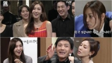 'SNL코리아9', 김소연의 열과 성의는 기분좋은 예능이 된다