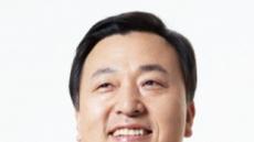 """安 영입 발표한 이인규 """"나는 文 교육특보"""" 정정 요청"""