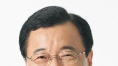 """洪, """"'김영란법' 3ㆍ5ㆍ10에서 10ㆍ10ㆍ5로 완화…농축수산물 제외"""""""