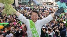 安 '공동정부구성'안, '洪은 파트너 아니지만 한국당은 협력할 것?'