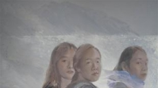 [지상갤러리] 갤러리 조선, 이제  개인전 '손목을 반 바퀴'