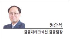 [프리즘] 을(乙)이 된 갑(甲)…産銀과 새 대통령