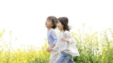 [어린이날, 자녀 건강챙기기 ①] 뛰고 넘어지고 또 뛰는 날…응급의약품 없으면 '낭패'