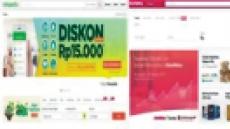 印尼 인터넷 시장 급성장…韓식품 수출 청신호