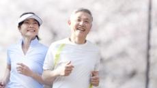 [투표 후 봄나들이, 건강체크 ②] 봄철 퇴행성관절염 급증, 운동만이 답