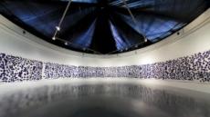 현대미술과 어르신의 만남…탑골미술관 '광장:숨,시간'