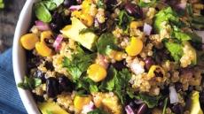 고기 대신 콩을 섭취하세요… 식물성 단백질이 더 좋은 이유