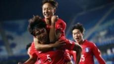 2026월드컵 '아시아 티켓' 8.5장