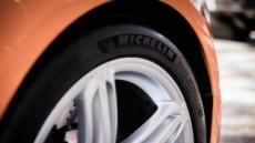 페라리, 포르쉐와 함께 개발한 미쉐린 '파일롯 스포츠 4 S' 출시
