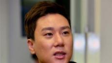 [서병기 연예톡톡] '미우새'에서 이상민 콘텐츠의 가치