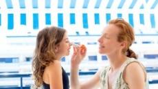 [자외선 피부 주의보 ①] 우리 아이, 자외선 차단제 고르는 법