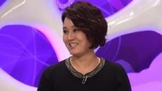 '비방 댓글 쓴' 방송인 이경실, 명예훼손으로 벌금 500만원