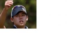 선두와 2타차 4위…김시우 'PGA 2승' 역전우승 가능성