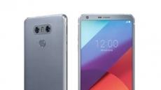 모비톡, LG G6 특별 프로모션 실시
