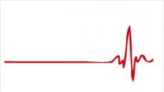 뇌·심장·신장 등에   무서운 합병증 유발  멀리하고픈 '고혈압'
