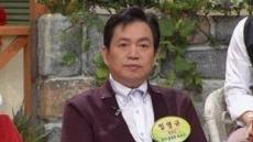 배우 임영규, 또 폭행 물의…60대 트러블메이커