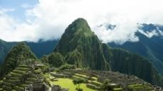 페루 쿠스코가 올해 최고 여행지로 선정된 이유