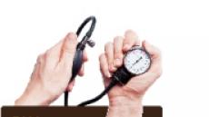 고혈압 관리 '가정혈압'들어보셨나요?
