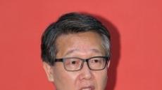 부산영화제 큰 공로자 김지석 부집행위원장 칸출장중 사망