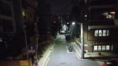 """""""밝아서 잠 못잔다""""…'빛공해 민원' 작년 처음 2000건 넘었다"""