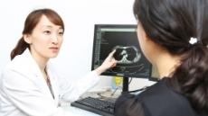 [여자라서 더 아프다 ②]생존율 높지만 재발률도 높은 유방암