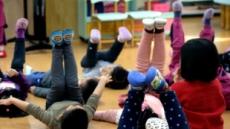 허술한 교육비 세액공제…비싼 유치원 보내면 혜택도 크다