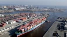 '친환경 선박', 해운ㆍ조선업계 구원투수 될 수 있을까?