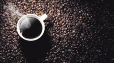 [aT와 함께하는 글로벌푸드 리포트]커피수출액 26% 상승…세계2위 베트남의 약진