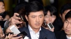 """법원 """"고영태 검찰 조사 과정 문제 없어""""…준항고 기각"""