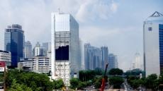 '진출1년' 삼성 LED 사이니지… 아시아를 밝히다