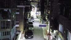 '한낮 같은 밤'…빛공해로 잠못드는 서울