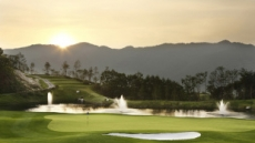 프랑스-한국 기업인, 양평서 골프로 우정 다진다