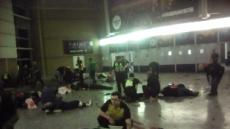 英 맨체스터 테러범 신상 공개, 22세 리비아계 남성