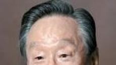 국민의당'통합 파트너'놓고 내홍