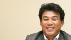 한화 사태, 박종훈 단장 책임론 부상…비난 목소리 고조