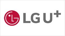 [단독]LG유플러스 외주 비정규직 2500명, 상반기까지 정규직 전환