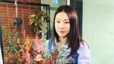 '열애설' 모델 한혜진ㆍ야구선수 차우찬은 누구?