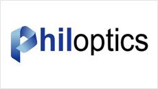 필옵틱스, 공모 청약 경쟁률 588.96대 1…증거금 약 3조3000억