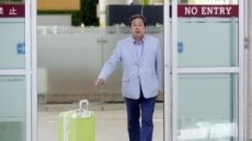 """이승환, 김무성 캐리어 논란에 """"저 사람이 대선후보였을 수도"""""""